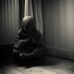 IMG_8964-Edit